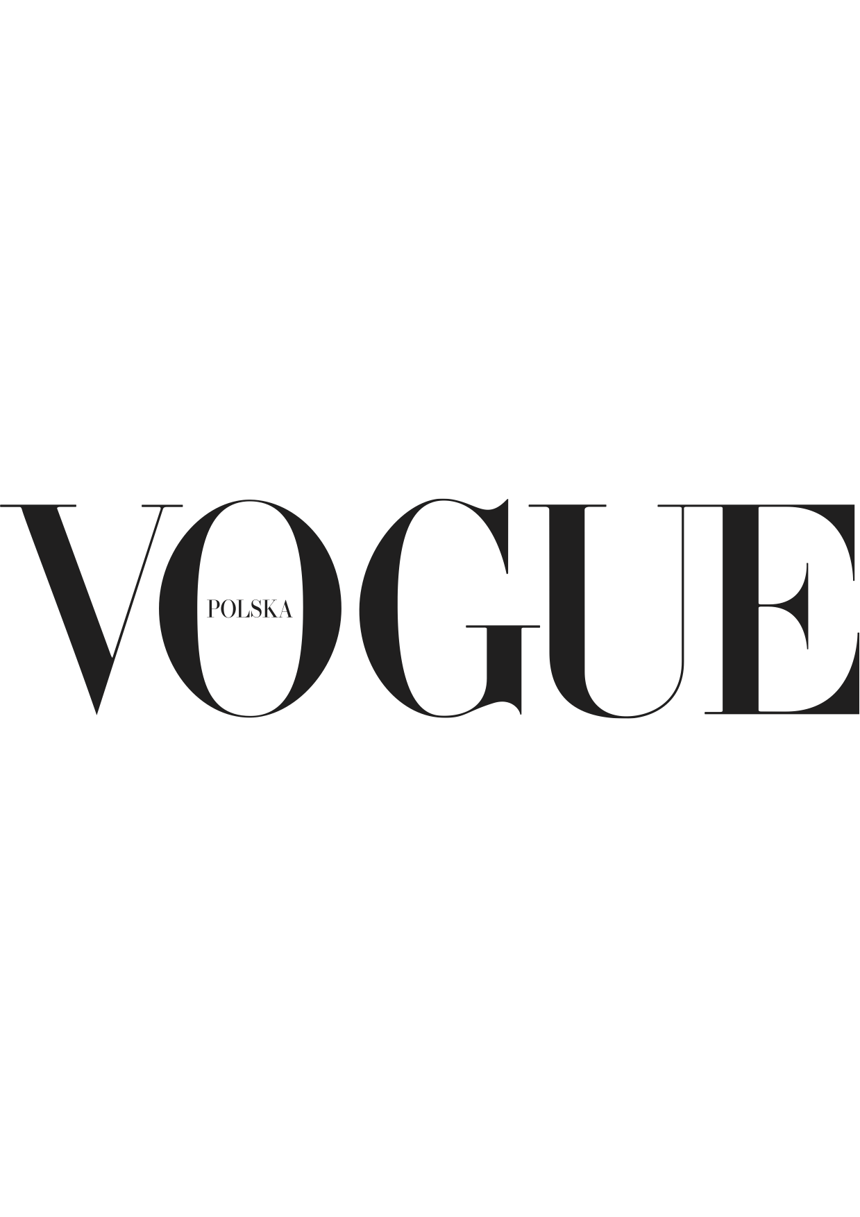 https://www.vogue.pl/